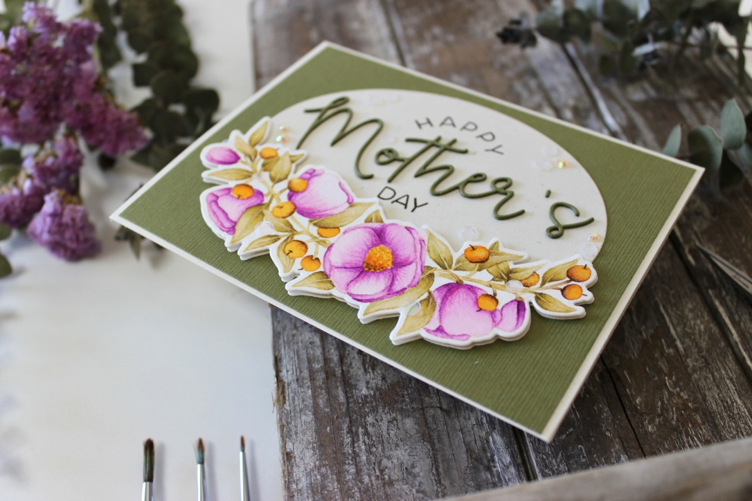 happy-mothers-day-stofficina-3