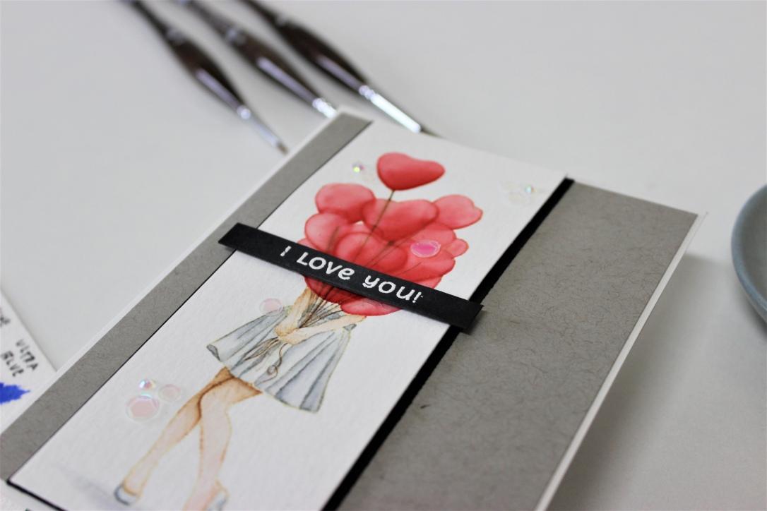 stofficina_lovely_legs_i_got_yu_baby_3